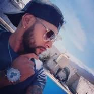 alberc26's profile photo
