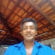 vicenteq14's profile photo