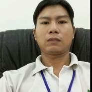 tanb041's profile photo