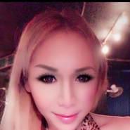 mckaylam's profile photo