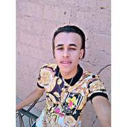 aymanm556's profile photo
