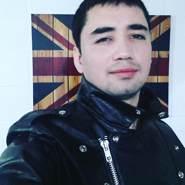 faby617's profile photo