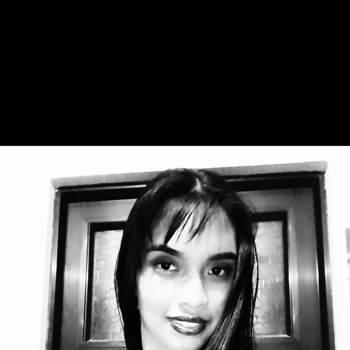 mayram62_Tarija_Single_Female
