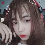 peh679's profile photo