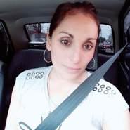 nataliaa405's profile photo