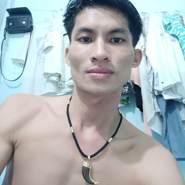 chiv642's profile photo