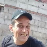 carlosl1859's profile photo