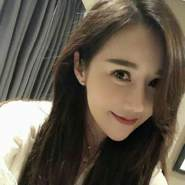 vivian678140's profile photo