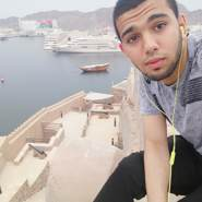 mohamedm8233's profile photo