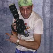 user_sjhq83641's profile photo