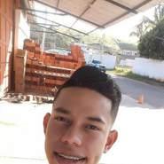 oliver919's profile photo