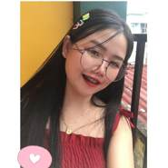phus983's profile photo