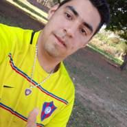 jesusd348's profile photo