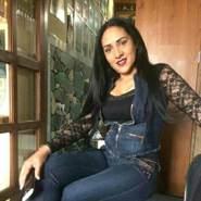 lianetzyc's profile photo