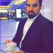 william_smith177's profile photo