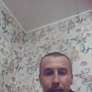 sergey1295's profile photo