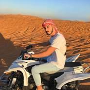 reham303's profile photo