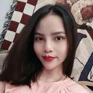 yennhi11's profile photo