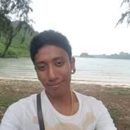 user_kjby96123's profile photo