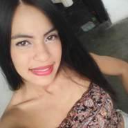 user_cv6287's profile photo