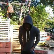 benitoe5's profile photo
