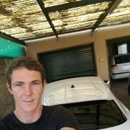 astleyk's profile photo