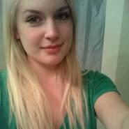 mary0486's profile photo