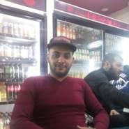 yassins127's profile photo