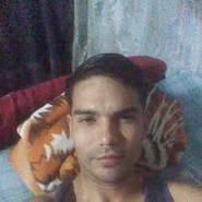ariasdavid1986's profile photo