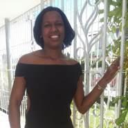 laritzaoquendo8's profile photo