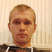 zsigaricsi's profile photo