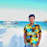 fajar_briyant's profile photo