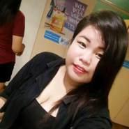 user_cli46283's profile photo