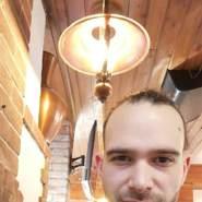kriszborok's profile photo