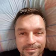 raulg6321's profile photo