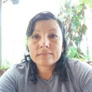 letty072's profile photo