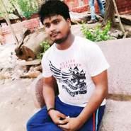 bharatb153's profile photo
