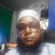 abuj629's profile photo