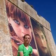 ciprianpetrec's profile photo