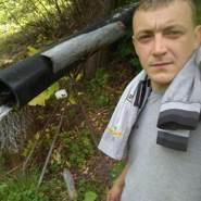qwertyu83's profile photo