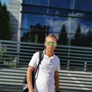 kovalenko_aleks95's profile photo