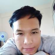 thong12call's profile photo