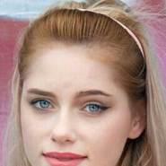 olivia4420's profile photo