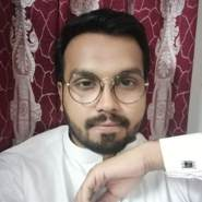 muhammadu637's profile photo