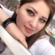 hayatn37's profile photo