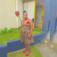 janise4's profile photo