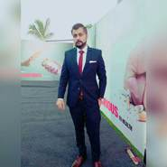 jafars109's profile photo