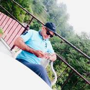 tariqk124's profile photo