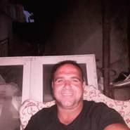 fuatt039's profile photo