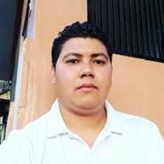 josueg384's profile photo